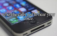Call me.....
