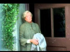 Maggie and judi: old friends Ladies In Lavender, Friends Youtube, Old Friends, Actors & Actresses, Music Videos, Turtle Neck, Lady, Fashion, Moda