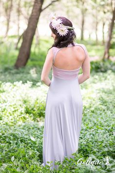 An Open Back adds a little difference to the Daisy Dress. Daisy Dress, Dresses, Vestidos, The Dress, Dress, Gowns, Clothes, Dress Outfits