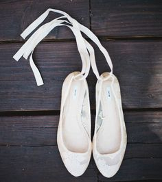Wedding essentials: 12 things you will regret not having on the big day - Wedding Party