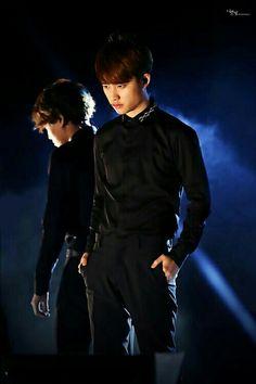 EXO D.O;  #kyungsoo #do #exo