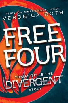 Free Four: Tobias Tells the Divergent Knife-Throwing Scene Just a few pages from 4's point of view