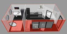 change your home — start your life  Ob ein, zwei oder bis zu fünf Stockwerke: Alles ist möglich! Es gibt viele Situationen, in denen man schnell Alternativen zu bestehenden Wohnsituationen benötigt.  Starke, modulare und innovative Lösungen .  Besuchen Sie uns auf wocube.ch
