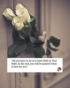Best Birthday Quotes For Girls Life Ideas Allah Quotes, Muslim Quotes, Religious Quotes, Gurbani Quotes, Life Quotes, Hadith, Alhamdulillah, Love In Islam, Allah Love