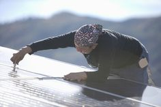 Oklahoma Will Charge Customers Who Install Their Own Solar Panels | ThinkProgress