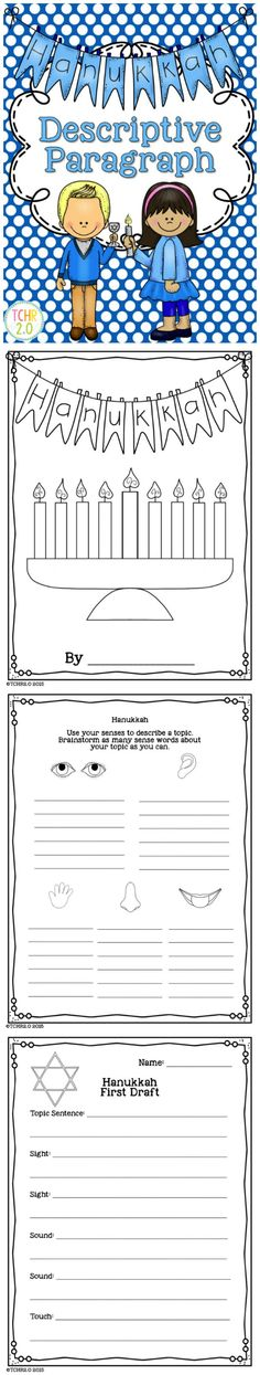 Book Jacket Graphic Organizer : Images about holiday ideas for teachers on pinterest