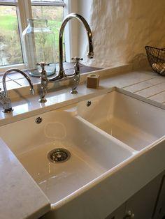 Arbeitsplatten Für Die Küche Passende Naturstein Materialien Wählen Ideen  Ratgeber Tipps Grau Stein #kitchen | Wohnideen Küche | Pinterest