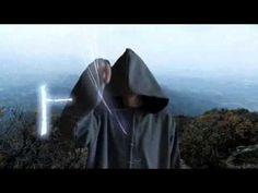 Más allá de la Luz - Película completa en español Christian Movies, Christianity, Fighter Jets, Batman, Darth Vader, Superhero, Youtube, World, Fictional Characters