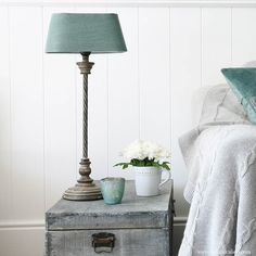 """Casual velvets,chalky pinks and soft greens ...... Colour """"Natural Cal 