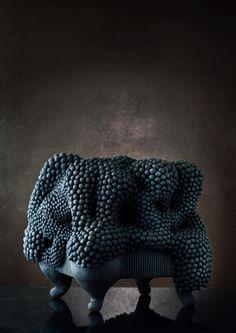 Ceramics, Carl Richard Söderström, Artist, Nature Morte Plus