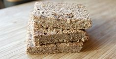 This simple egg-free Paleo almond bread is our family's go-to recipe for school lunches, sandwiches, and even cinnamon toast! More like a flat bread, it is simple to make, low-carb, and perfect for those on a grain-free protocol. Simple Egg-Free Paleo Almond Bread This Paleo- and GAPS-friendly recipe is quite versatile and works great for...Read More »