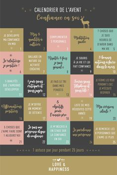 Positive Attitude, Positive Vibes, High School French, Advent, Drawing Journal, Shabby Chic Christmas, Motivation Goals, Instagram Blog, Learn French