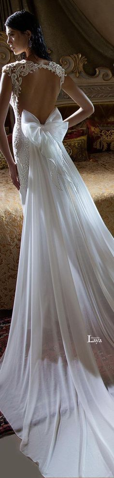 Berta S/S 2015 Bridal #coupon code nicesup123 gets 25% off at  Provestra.com Skinception.com