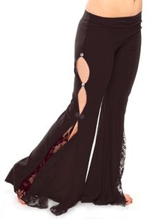 I love this cool product from Bellydance.com. Here is a special friends only coupon code friend1 for 10% Off on your next purchase!