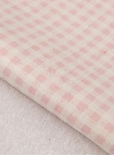 wide laminated linen 1yard 56 x 36 inches 383811 by cottonholic, $24.00