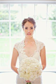 stunning wedding makeup.  Le Magnifique: a wedding inspiration blog for the stylish bride // www.lemagnifiqueblog.com: Los Angeles Wedding by Amanda K. Photography