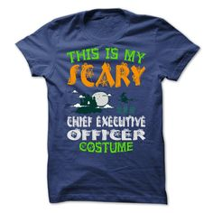 (Tshirt Best Sell) Chief Executive Officer Coupon Today Hoodies Tee Shirts
