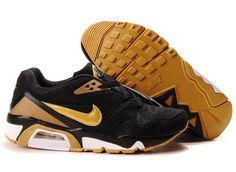 Nike Air Structure Triax 91 Men Shoes Air Max 180 1e5072343