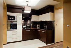 #kitchen  desing by 3esdesign.pl