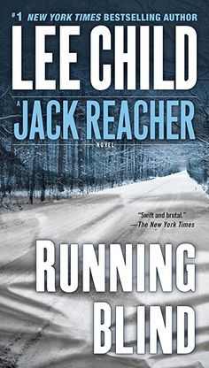 Télécharger ou Lire en Ligne Running Blind Livre Gratuit PDF/ePub - Lee Child, Jack Reacher races to solve the perfect crime in the fourth novel in Lee Child's New York Times. Thriller Novels, Mystery Thriller, Believe, New York Times, Jack Reacher Series, Age, Blinds Online, Ebooks Pdf, Ebooks Online