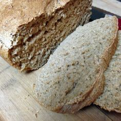 Victory Bread: Make This Savory Peasant Bread - Homesteading and Livestock - MOTHER EARTH NEWS