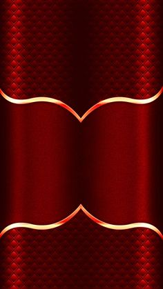 Red And Gold Phone Wallpaper Red And Gold Wallpaper, Gold Wallpaper Phone, Abstract Iphone Wallpaper, Apple Wallpaper Iphone, Cellphone Wallpaper, Screen Wallpaper, Mobile Wallpaper, Wallpaper Backgrounds, Benfica Wallpaper