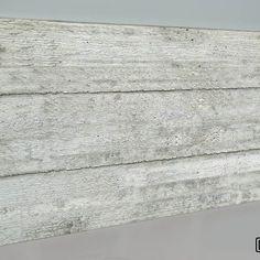 DP715 Beton Görünümlü Dekoratif Duvar Paneli - KIRCA YAPI 0216 487 5462 - Beton desenli kaplama panel, Beton desenli panel, Beton desenli panel fiyatları, Beton desenli panel kaplama, Beton desenli panel kaplama fiyatları, Beton desenli panel kaplama modelleri, Beton desenli strafor, Beton desenli strafor fiyatları, Beton desenli strafor köpük, Beton desenli strafor panel, Beton desenli strafor panel fiyatları, Dekoratif duvar paneli fiyat, Dekoratif duvar paneli fiyatları Bracelets, Silver, Jewelry, Jewlery, Jewerly, Schmuck, Jewels, Jewelery, Bracelet