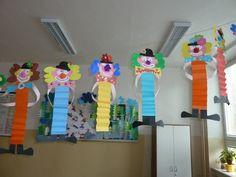 Classroom Decor, Textiles, Diy And Crafts, Kindergarten, Preschool, Display, Create, Children, Outdoor Decor