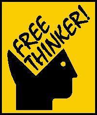 pimenta negra: blog movimentos sociais, ecologia, contra-cultura, livros...