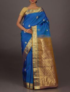 Handloom Sarees - Buy Handloom Silk Sarees and Cotton Sarees Online Handloom Saree, Silk Sarees, Cotton Sarees Online, Indian Outfits, Sari, Stuff To Buy, Clothes, Dresses, Fashion