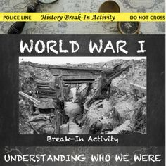 what did ww1 break out in There are several different reasons why wwi broke out the easiest reason was because archduke franz ferdinand of austria and his wife sophie were assassinated in serbia by a n anarchist.