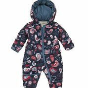 I love this hat.i have three pairs of baby sunglasses! Hatley Baby Girls Winter Puffer Cute baby boy Xavier LOVELY K. British Clothing Brands, Baby Sunglasses, Down Suit, Nursing Wear, Cute Baby Boy, Baby Girls, Baby Girl Winter, Trendy Kids, Kids Pajamas
