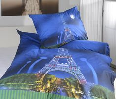 Comforters, Bed Pillows, Pillow Cases, Blanket, Home, Creature Comforts, Pillows, Quilts, Ad Home