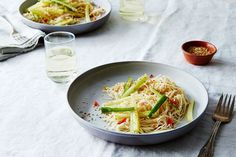 20 Noodle Dishes to Make Today, Take on a Picnic Tomorrow on Food52