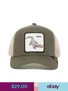 693d6e495ed Goorin Bros. Hats  ebay  Clothing
