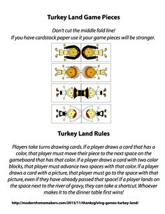 thanksgiving games for children, thanksgiving games for kids, printable thanksgiving games, free thanksgiving games and activities