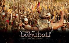 "SS Rajamouli's historic and war drama ""Baahubali:The Beginning"" was released on July in China over screens and turned out disaster at Chinese box office. The movie has become fail to do decent collections.\n \nBaahubali competed with Jet Li's \ Latest Movie Trailers, Latest Movies, New Movies, Movie Titles, Movie Posters, Rana Daggubati, Live Songs, Cinema Ticket, Box Office Collection"