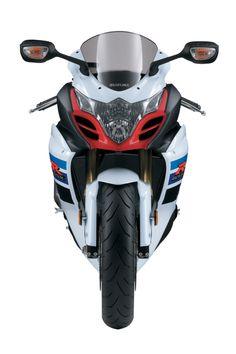GSX-R 1000 2013 1 Milion Commemorative Edition - Motociclismo Suzuki Motorcycle, Motorcycle Gear, Suzuki Gsx, Ducati Diavel, Custom Sport Bikes, Gsxr 1000, Sportbikes, Supersport, Hot Bikes