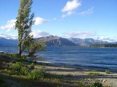 Eileen (38) plant mit Mann und Mäusen (3 Jahre und 7 Monate) ihren Elternzeiturlaub in Neuseeland. Sie erklärt, warum sich eine sechswöchige Reise ans andere Ende der Welt lohnt, wie…