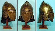sarmatian armor - Google Search