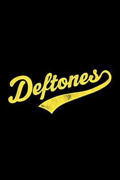 Deftones HD Wallpaper