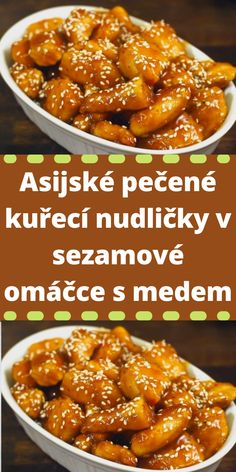 Ricotta, Chicken Wings, Food And Drink, Vegetarian, Meals, Cooking, Recipes, Lasagna, Kitchen