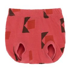 Toads Bloomers-product
