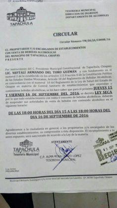 #Locales 15 de Septiembre de 2016 y el daño colateral de Manuel Velasco Coello a Tapachula. http://noticiasdechiapas.com.mx/nota.php?id=89307 …