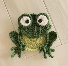 Garden Friends trend by way of Jen Mitchell – Nella's Cottage Ravelry: Garden Friends – Muster von Jen Mitchell – Nellas Cottage – Frosch Crochet (Visited 1 times, 1 visits today) Dragon En Crochet, Marque-pages Au Crochet, Appliques Au Crochet, Crochet Applique Patterns Free, Crochet Mignon, Crochet Frog, Crochet Unicorn, Crochet Amigurumi, Crochet Flower Patterns