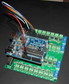 15 Best Adruino images in 2017   Arduino, Computer Technology, A project