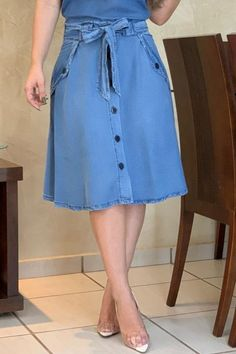 Toddler Girl Dresses, Girls Dresses, Best African Dresses, Western Tops, Christian Clothing, Office Dresses, Look Chic, Indian Outfits, I Dress