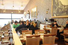 Tüm toplu yemek organizasyonlarınızda, sizlere ekonomik ve zahmetsiz bir çözüm sağlamak üzere özel hizmet sunuyoruz!  Rezervasyon için Tel: 0216 527 64 64  Nevazen Türk Mutfağı - www.nevazen.com.tr