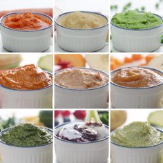This All-In-One Baby Food Maker Will Change Your Life! - Tasty Junior - This All-In-One Baby Food Maker Will Change Your Life! You are in the right place about homemade bab - Baby Food Makers, Making Baby Food, Best Baby Food Maker, Baby Puree, Baby First Foods, First Baby, Pureed Food Recipes, Baby Food Recipes, Toddler Meals