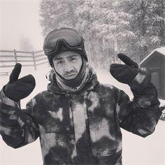 石川敦士選手 Atsushi Ishikawa  #スノーボード #スノーボーダー #Snowboard #Snowboarder